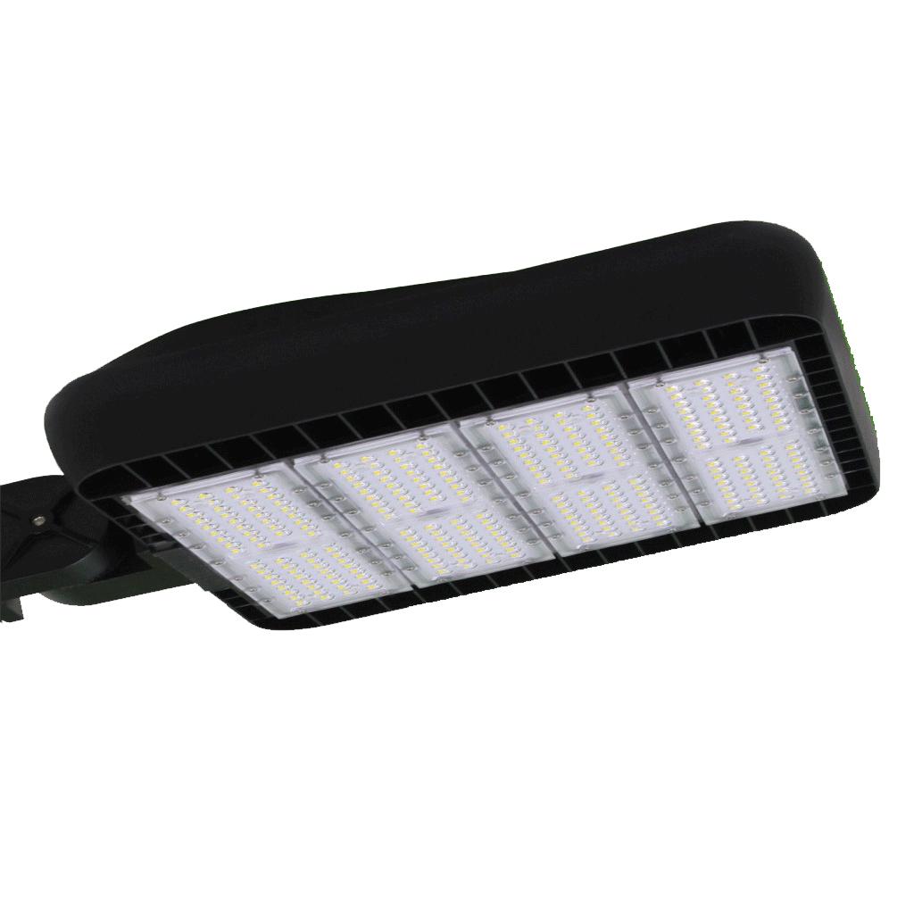 240-Watt-Outdoor-Shoebox-LED-Light-Bronze-01