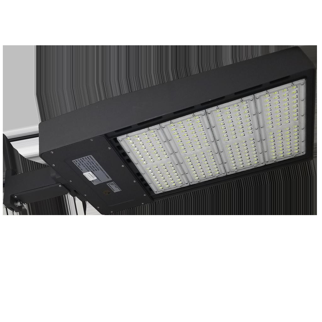240-Watt-Outdoor-Shoebox-LED-Light--Gold-36000lm-001