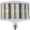 Gold-Expanding-Area-Light-9600lm-80w-001