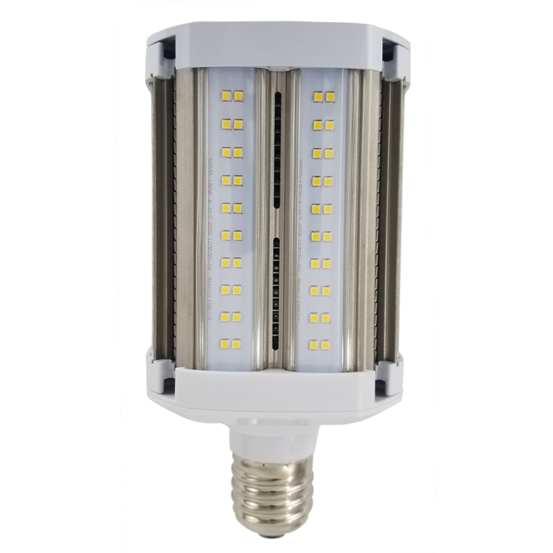 Gold-Expanding-Area-Light-9600lm-80w-003