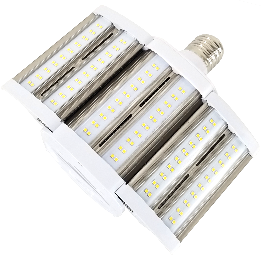 Gold-Expanding-Area-Light-9600lm-80w-009