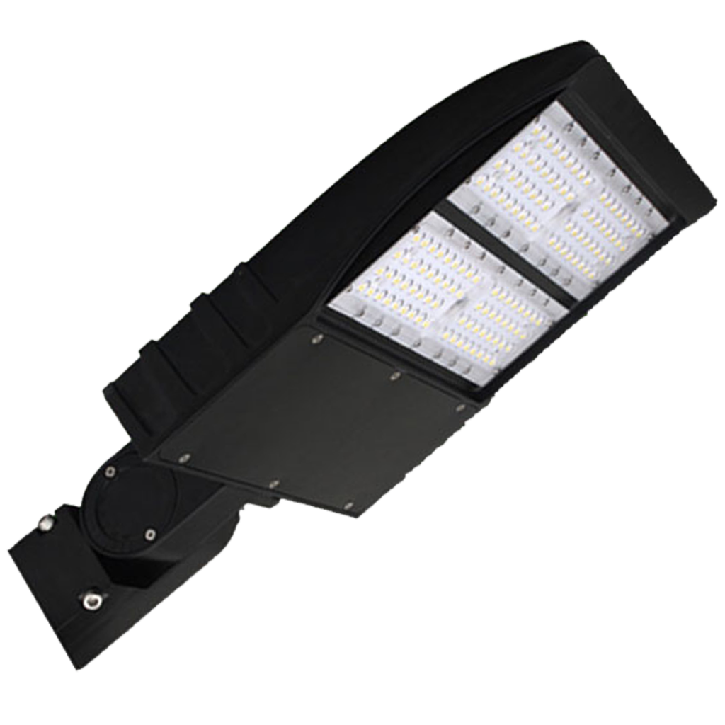 Slim-LED-Parking-Light-Silver+-60w90w120w150w-01