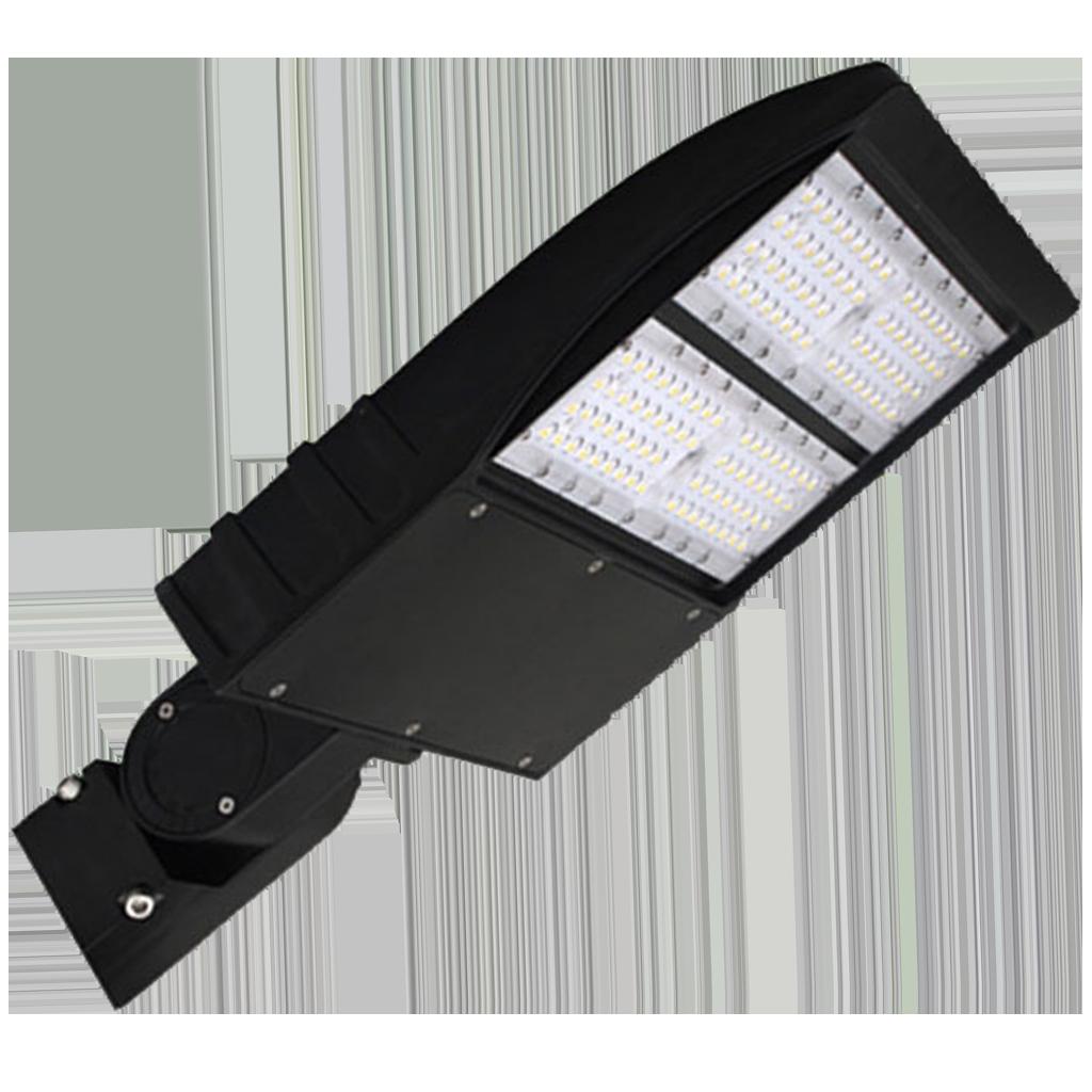 Slim-LED-Parking-Light-Silver+-60w90w120w150w-01