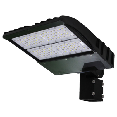 Slim-LED-Parking-Light-Silver+-60w90w120w150w-02