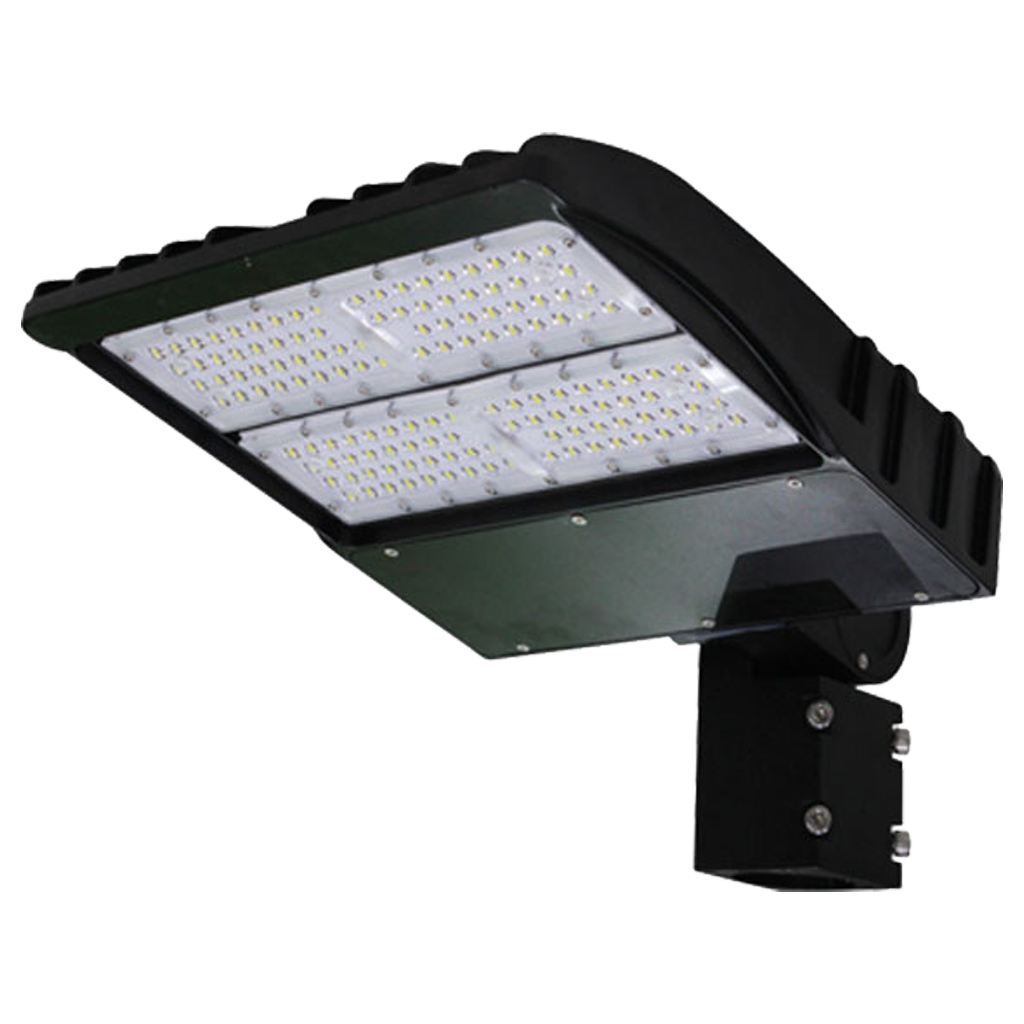 Slim-LED-Parking-Light-Silver+-60w90w120w150w-02