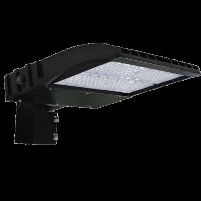 Slim-LED-Parking-Light-Silver+-60w90w120w150w-03