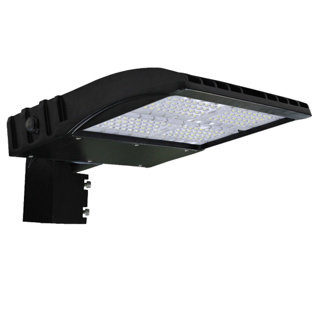 Slim-LED-Parking-Light-Silver+-60w90w120w150w-03