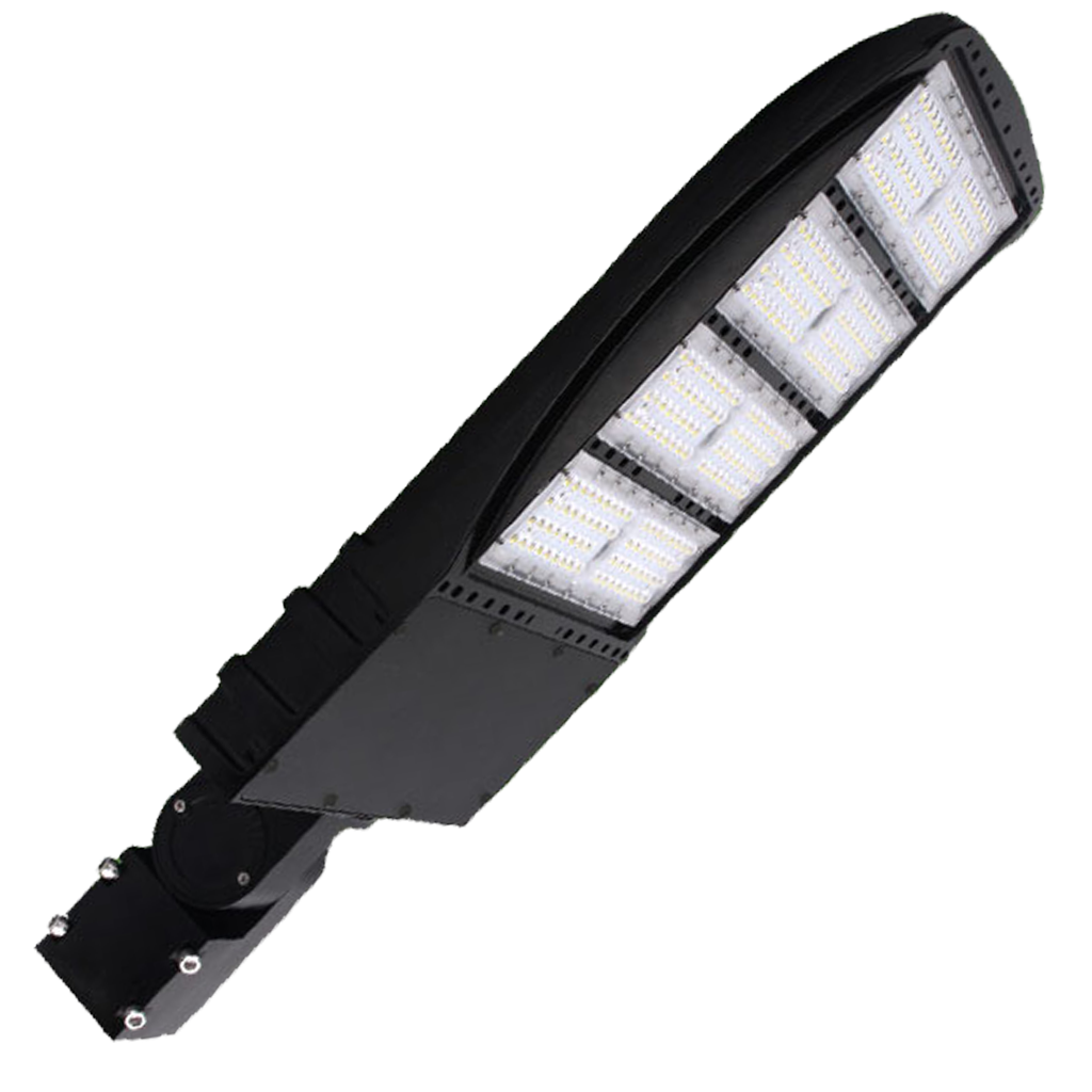 Slim-LED-Parking-Light-Silver+Industrial-240w300w-01