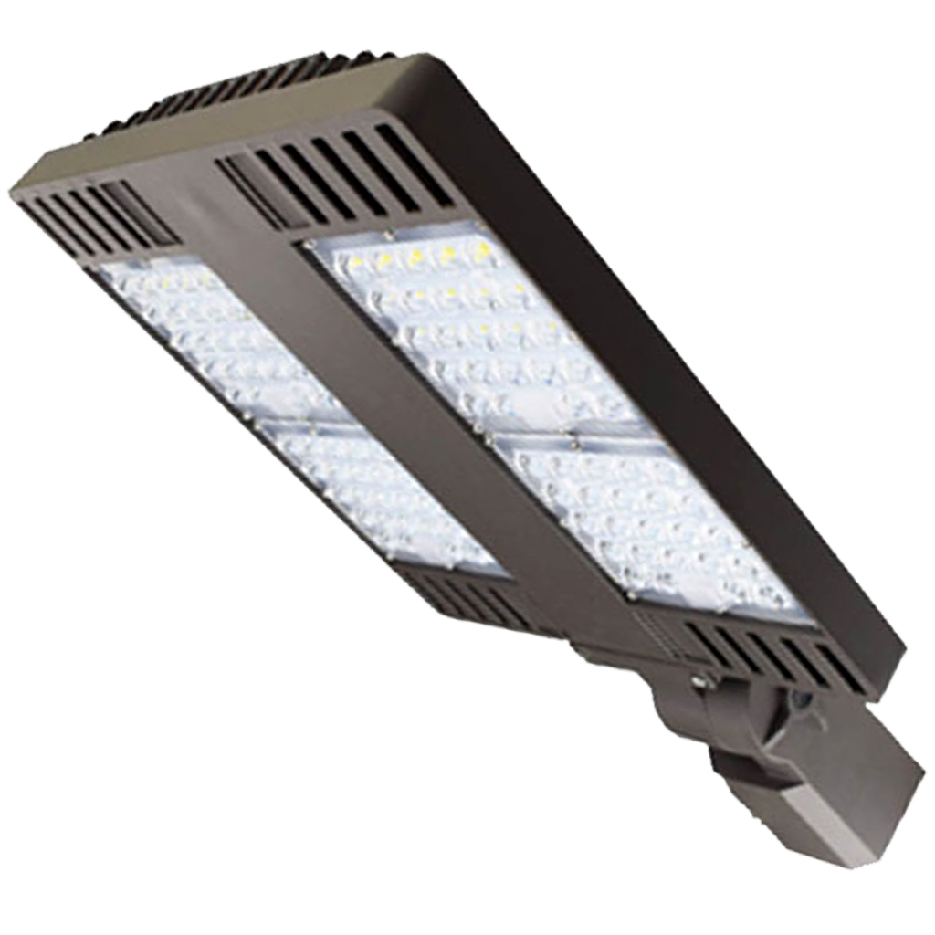 300-watt-200-Watt-Industrial-Slim-Parking-LED-Light-Plat-01