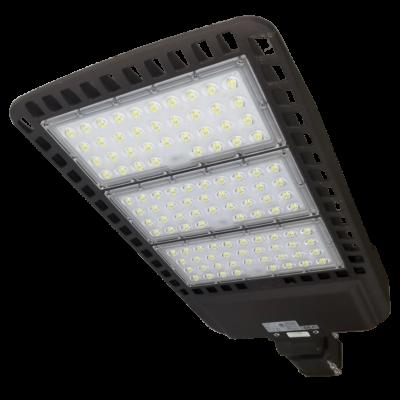 300-Watt-Industrial-Slim-Parking-LED-Light-SilverLite-39000lm-001