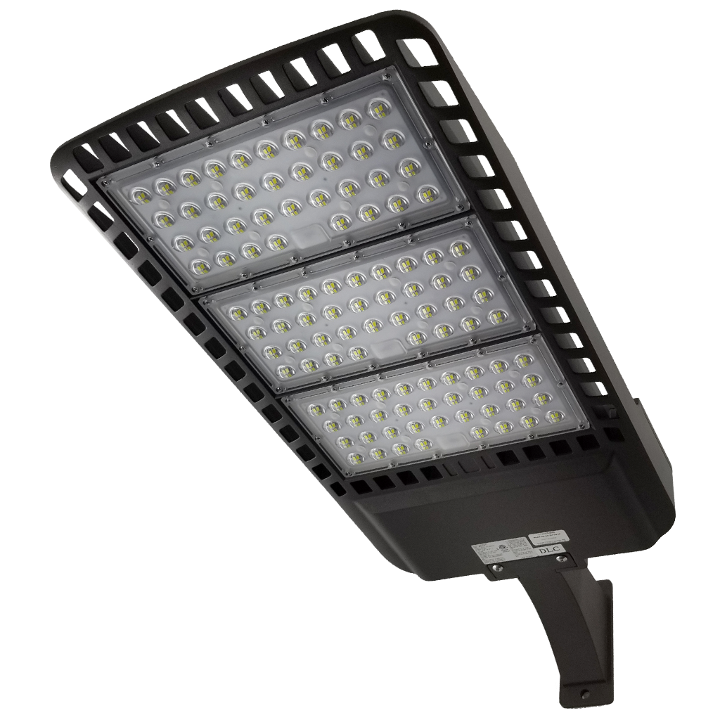 250-Watt-Industrial-Slim-Parking-LED-Light-001