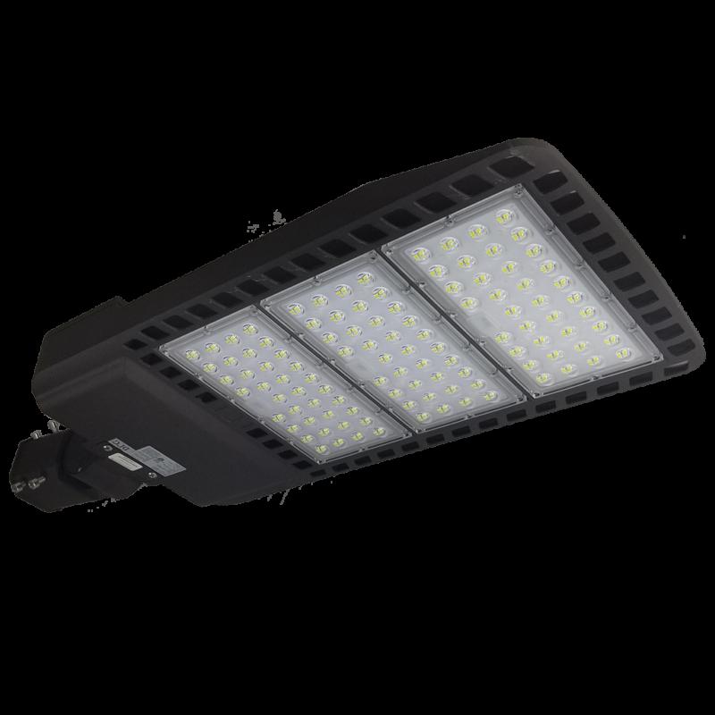 SilverLite-Parking-39000lm-300w-002