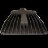 SilverLite-Parking-39000lm-300w-007