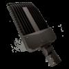 SilverLite-Parking-39000lm-300w-008