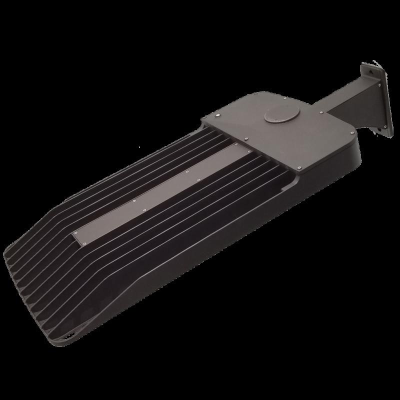 SilverLite-Parking-32500lm-240w-008