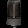 SilverLite-Parking-39000lm-300w-009