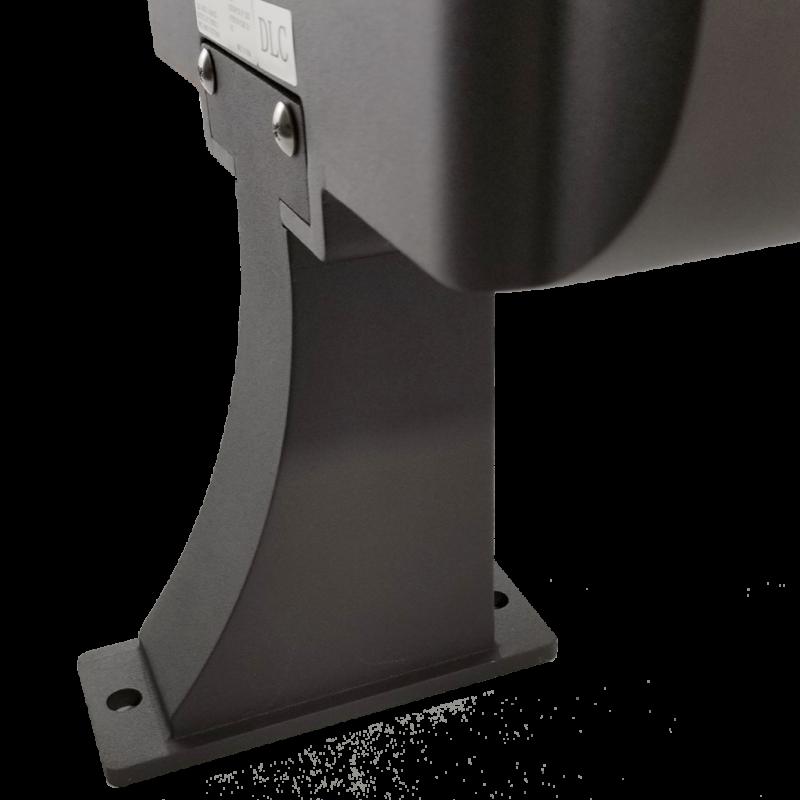 SilverLite-Parking-32500lm-240w-011