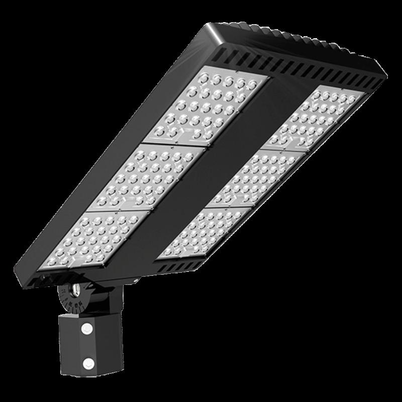 300-Watt-Slim-Parking-LED-Light-Plat-52500lm-01