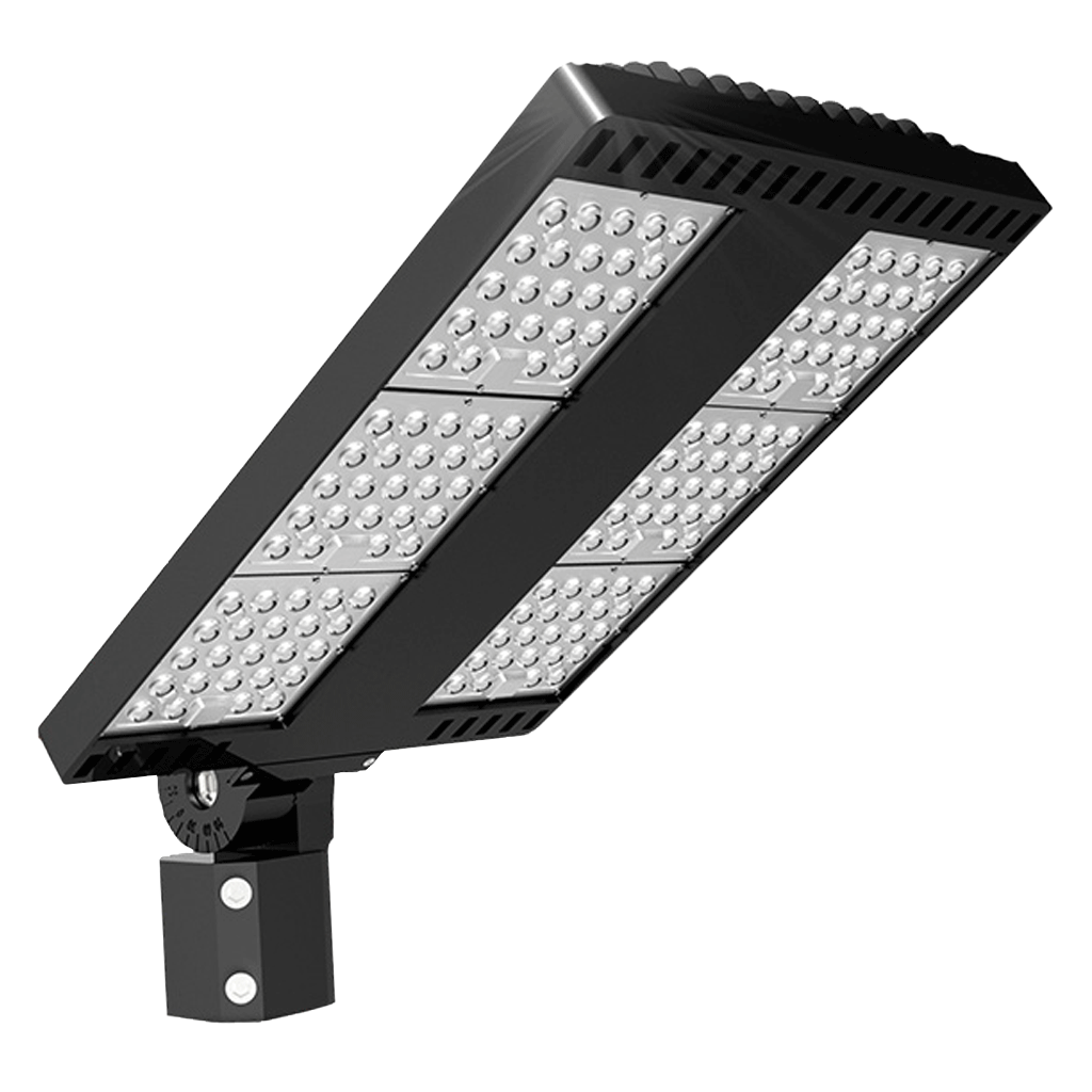 300-Watt-Slim-Parking-LED-Light-Plat-52500lm-01