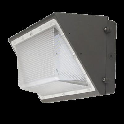 LED-Wall-Pack-Silver-48w60w80w100w-01