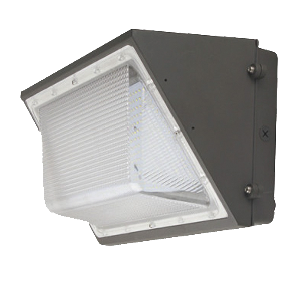 LED-Wall-Pack-Silver-48w60w80w100w-01