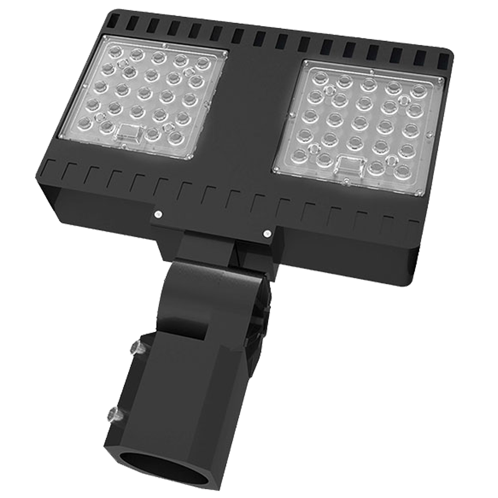 LED-Shoebox-Parking-Light-Plat-02