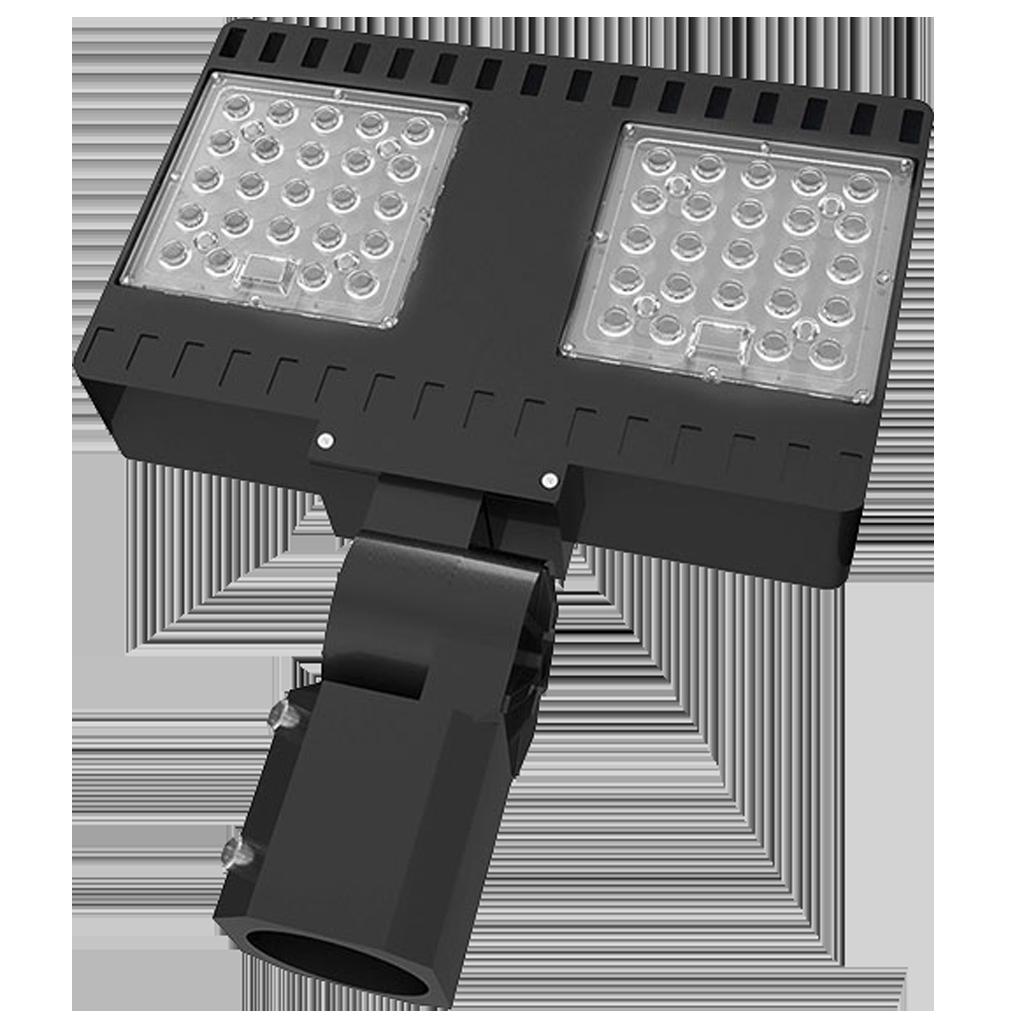 LED-Shoebox-Parking-Light-Plat-02