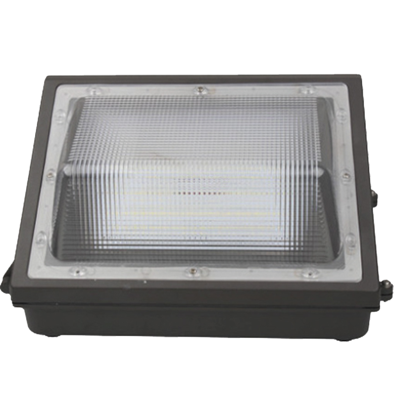 LED-Wall-Pack-Silver-48w60w80w100w-02