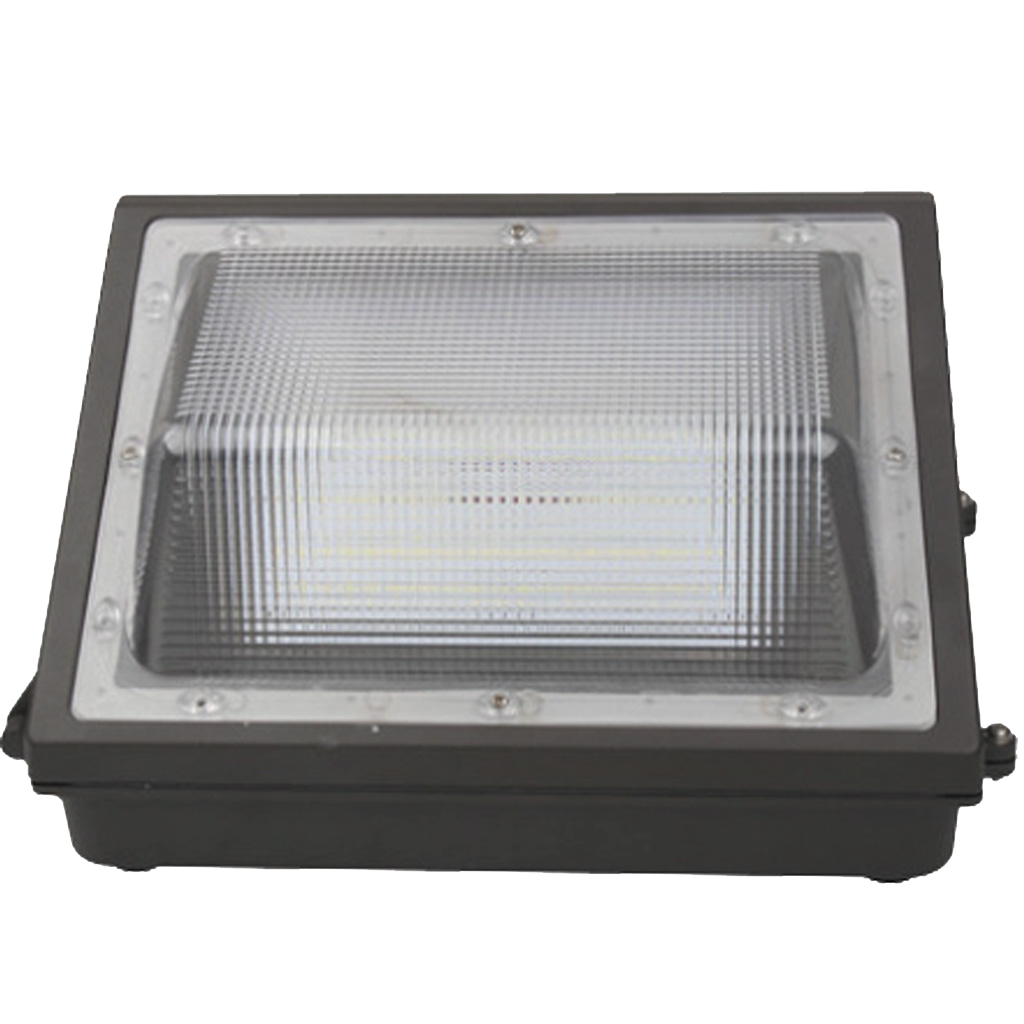 LED-Wall-Pack-Silver-48w60w80w100w-02