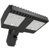 LED-Shoebox-Parking-Light-Plat-03