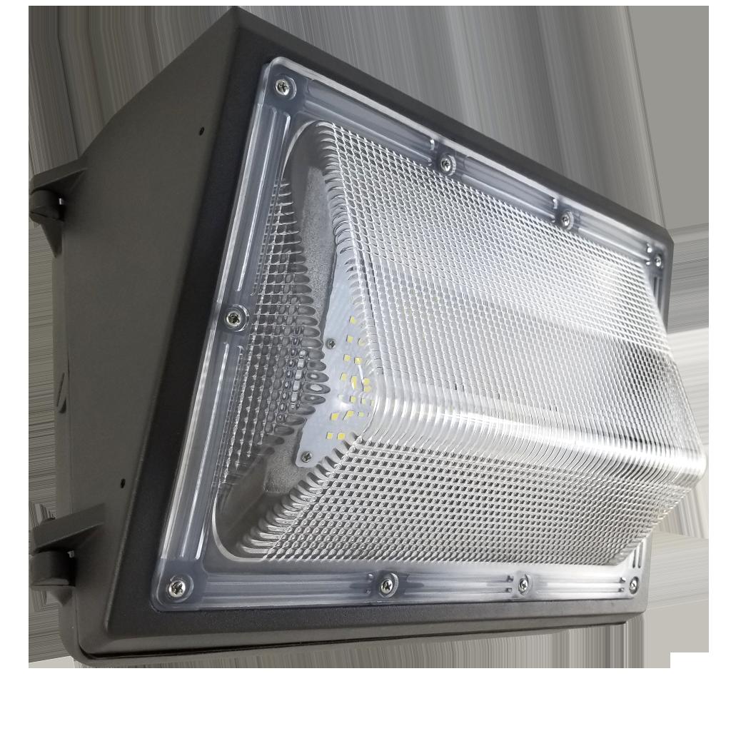 100-Watt-LED-Wall-Pack-Silver-11000lm-000