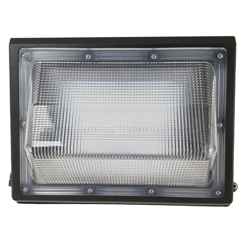 Silver-Wall-Pack-11000lm-100w-001