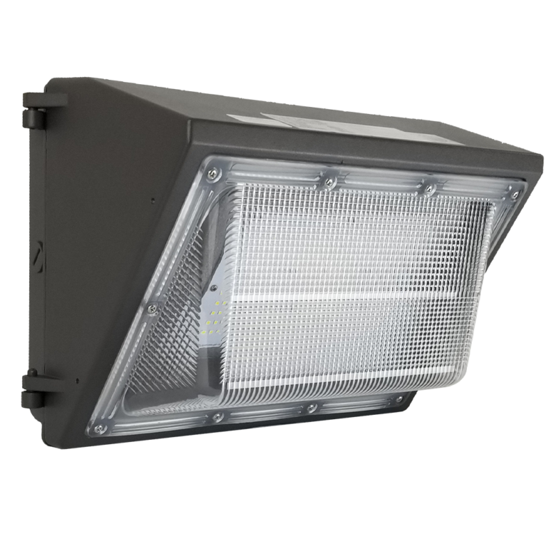Silver-Wall-Pack-11000lm-100w-005