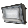 Silver-Wall-Pack-11000lm-100w-006