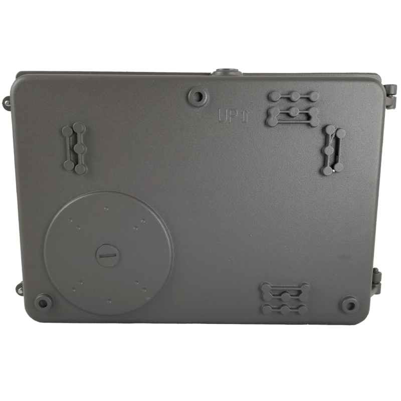 Silver-Wall-Pack-11000lm-100w-007
