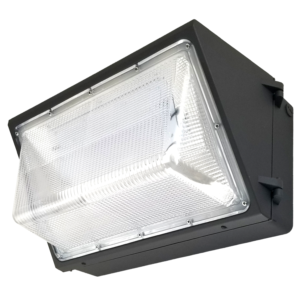 120-Watt-LED-Wall-Pack-Gold-14400lm-000
