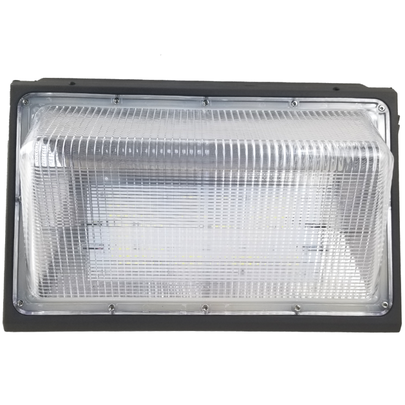 Gold-Wall-Pack-14400lm-120w-001