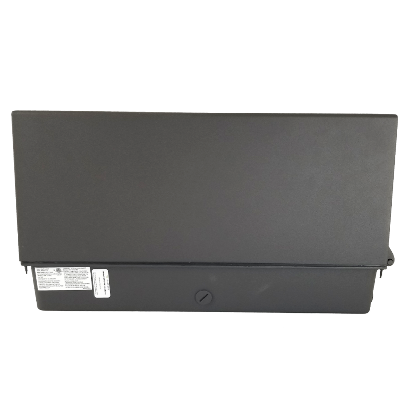 Gold-Wall-Pack-14400lm-120w-002
