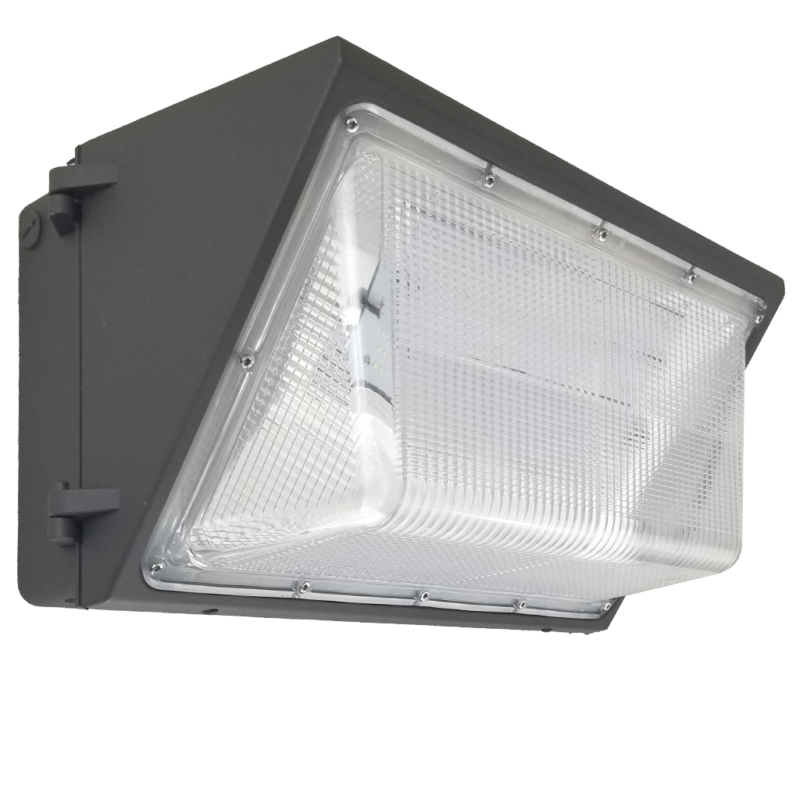 Gold-Wall-Pack-14400lm-120w-006