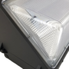 Gold-Wall-Pack-14400lm-120w-007