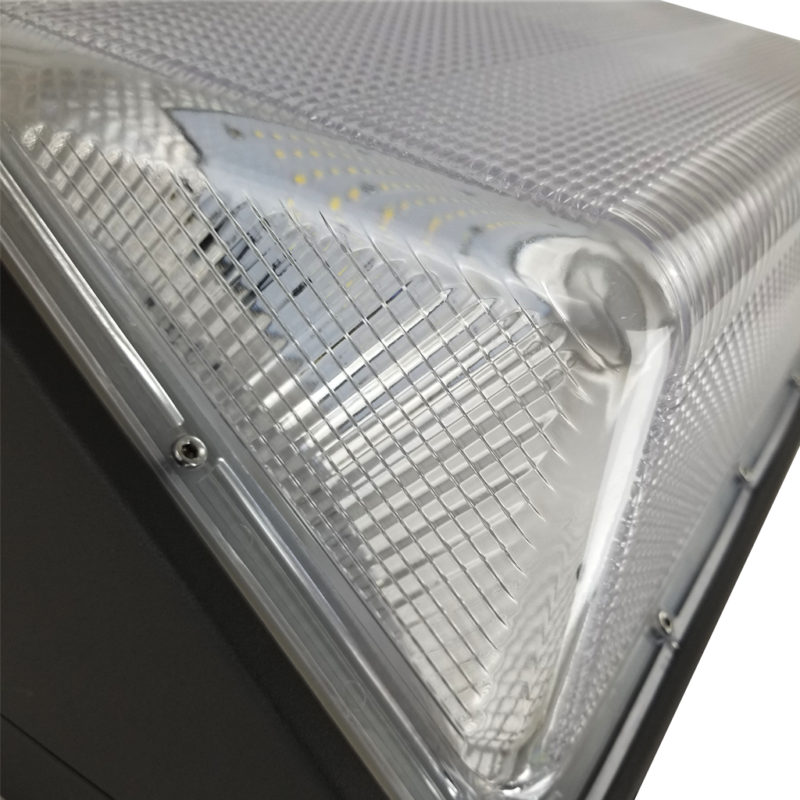 Gold-Wall-Pack-14400lm-120w-008
