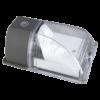 LED-Mini-Wall-Pack-16w-Main