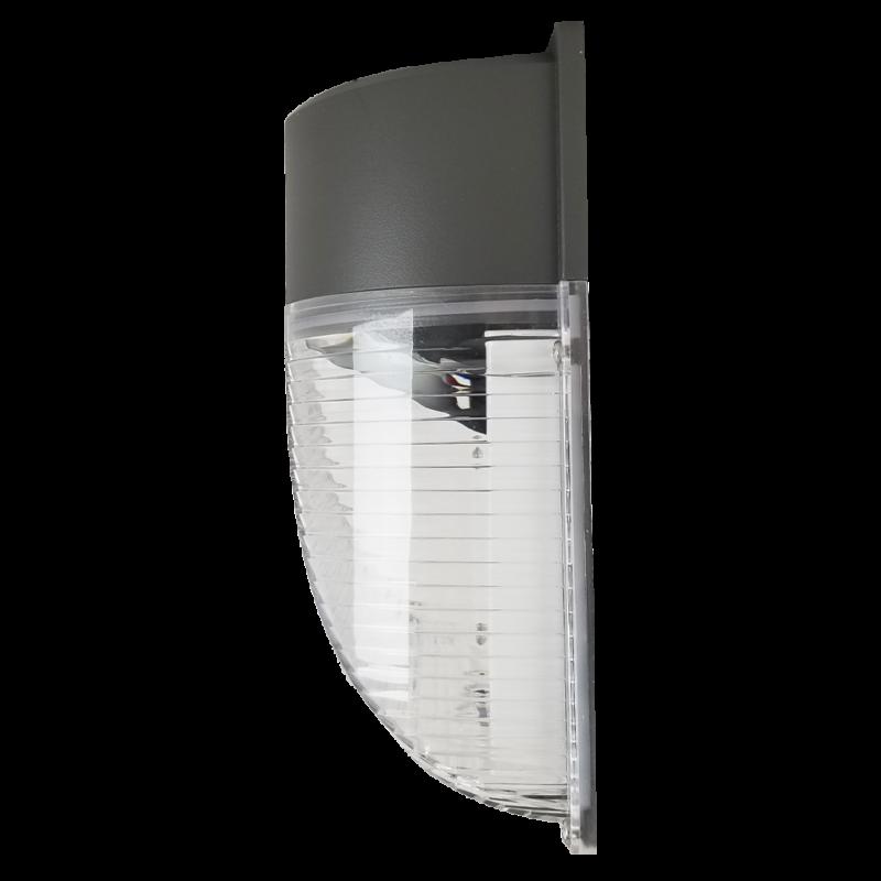 Silver-Mini-Wall-Pack-1800lm-18w-002