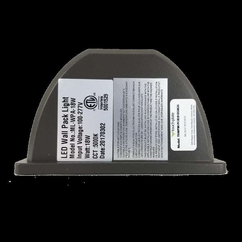 Silver-Mini-Wall-Pack-1800lm-18w-004