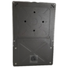 Silver-Mini-Wall-Pack-1800lm-18w-005