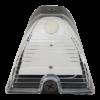 Silver-Mini-Wall-Pack-1800lm-18w-006