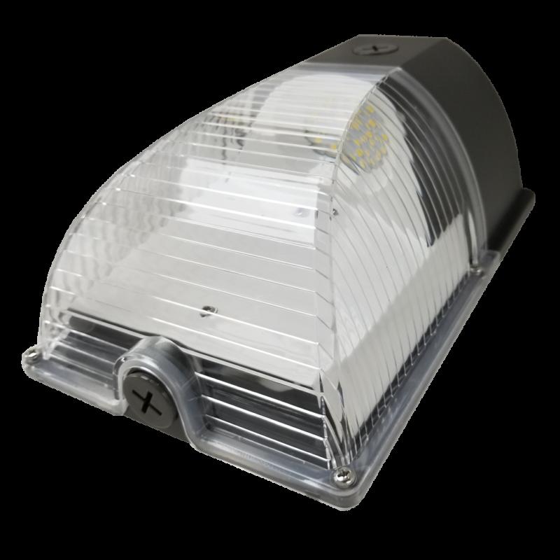 Silver-Mini-Wall-Pack-1800lm-18w-007