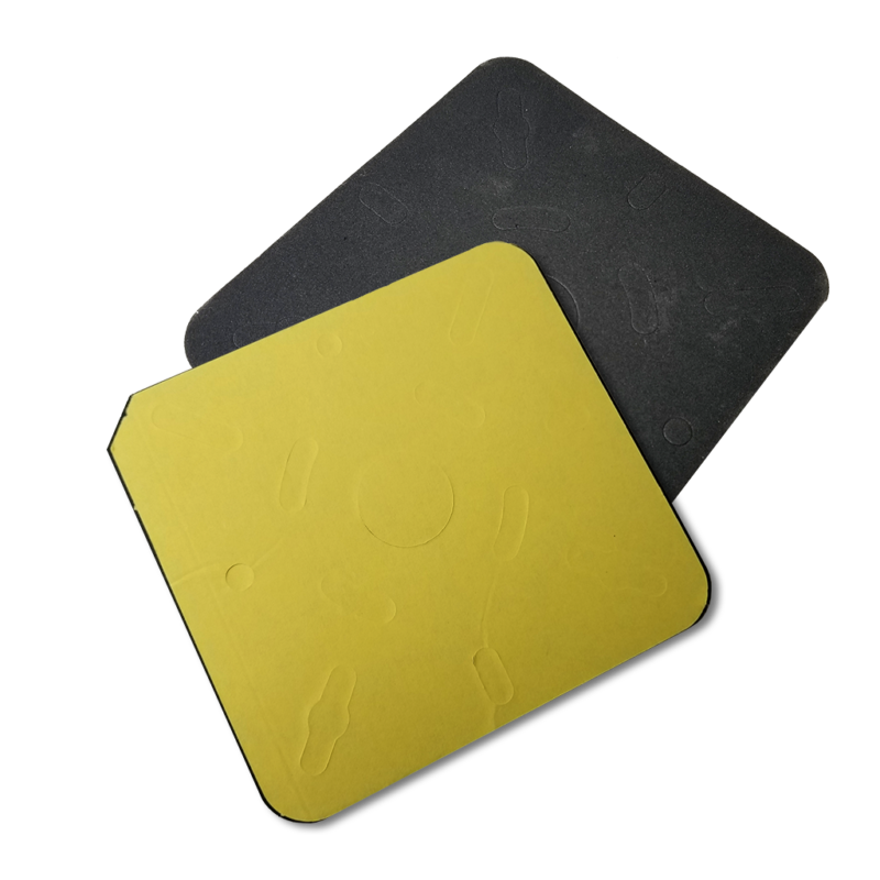 Silver-Mini-Wall-Pack-1800lm-18w-008