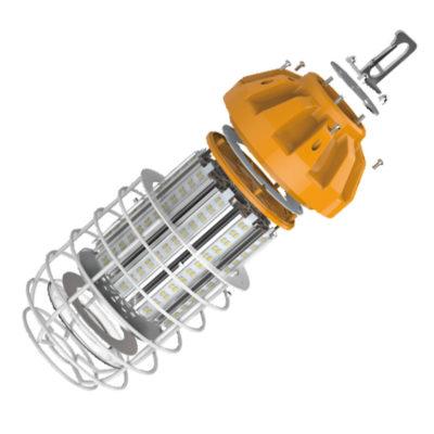 LED-Work-Light-60-watt-80-watt-02