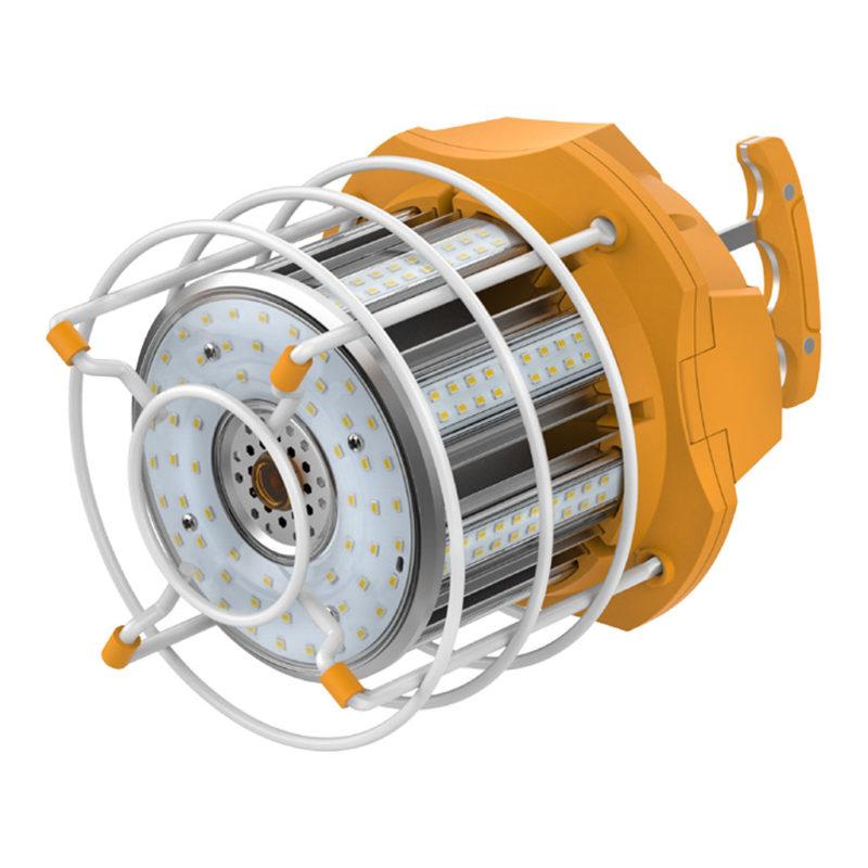 60-Watt-Linkable-LED-Work-Light-Main-000
